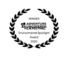 Winner Environmental Spotlight