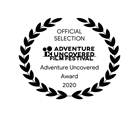Official Selection Adventure Uncovered