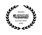 Winner Summer Short