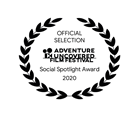 Official Selection Social Spotlight